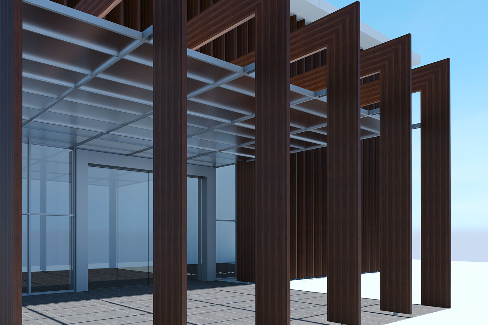 Hyne Timber Proudly Australian Treated And Engineered